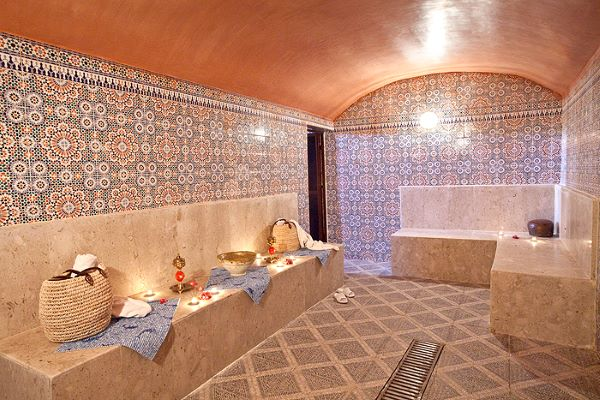 Viaje Marruecos Reyes Magos-hammam-marruecos