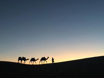 portada-marruecos-reyes-magos-min