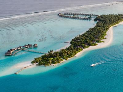 0-post-maldivas-min2