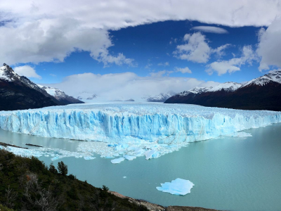 Viajar a Argentina-perito-moreno-post