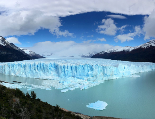 ARGENTINA. Maravillas naturales
