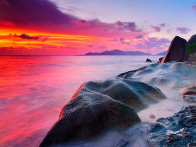 0-post-seychelles-playa