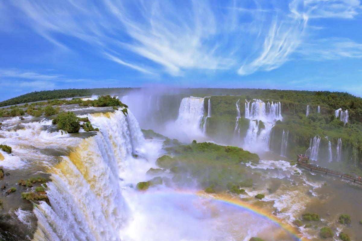 Viajar a Argentina-catarata-iguazu4