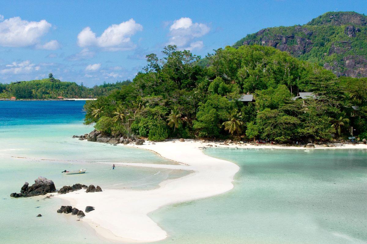 Viajar a Seychelles-enchanted-island