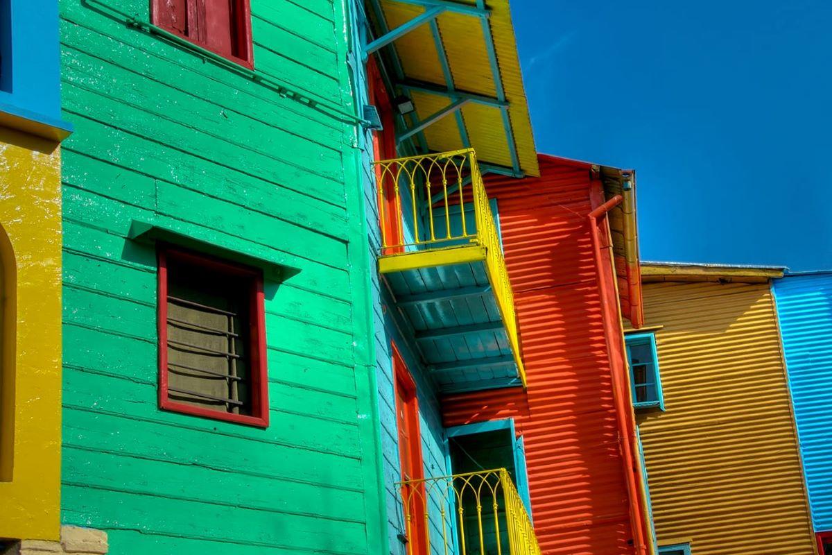 Viajar a Argentina-buenos-aires-barrio-la-boca