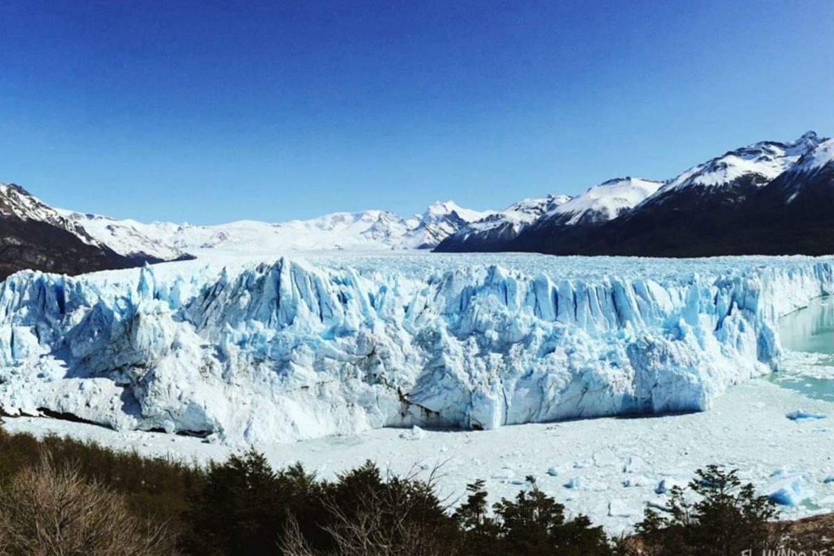 Viajar a Argentina-glaciar-perito-moreno