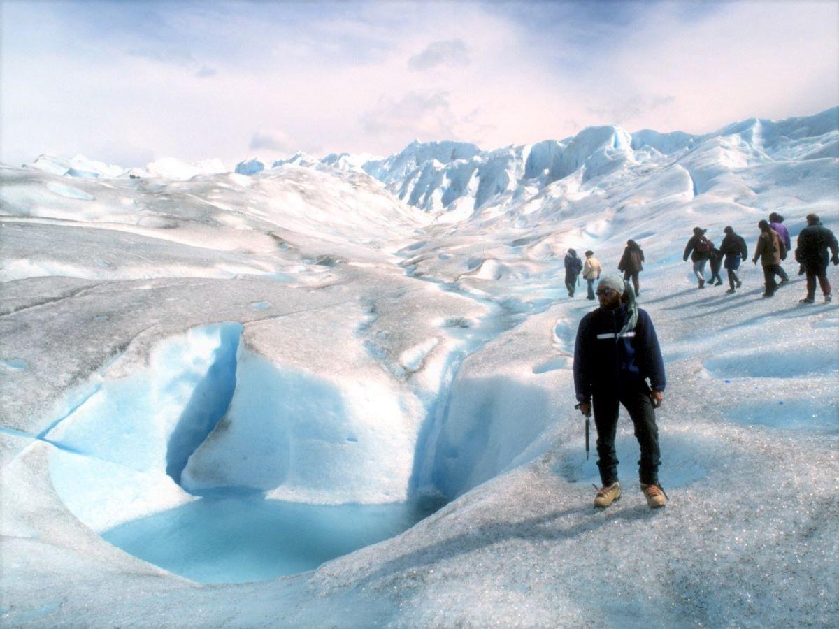 Viajar a Argentina-glaciar-perito-moreno-minitrekking