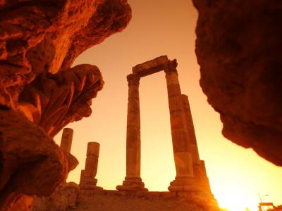 0-post_jordania-templo-zeus-min