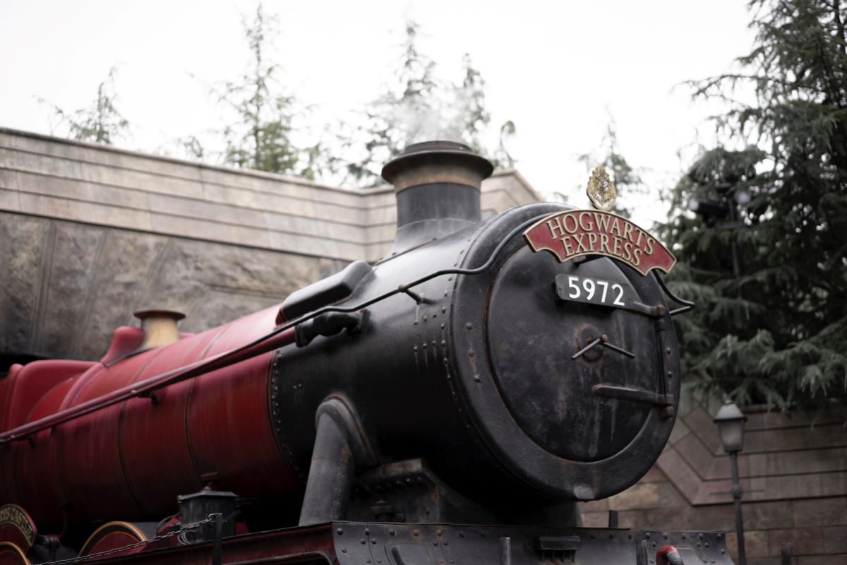 Viajar a Orlando-harry-potter2