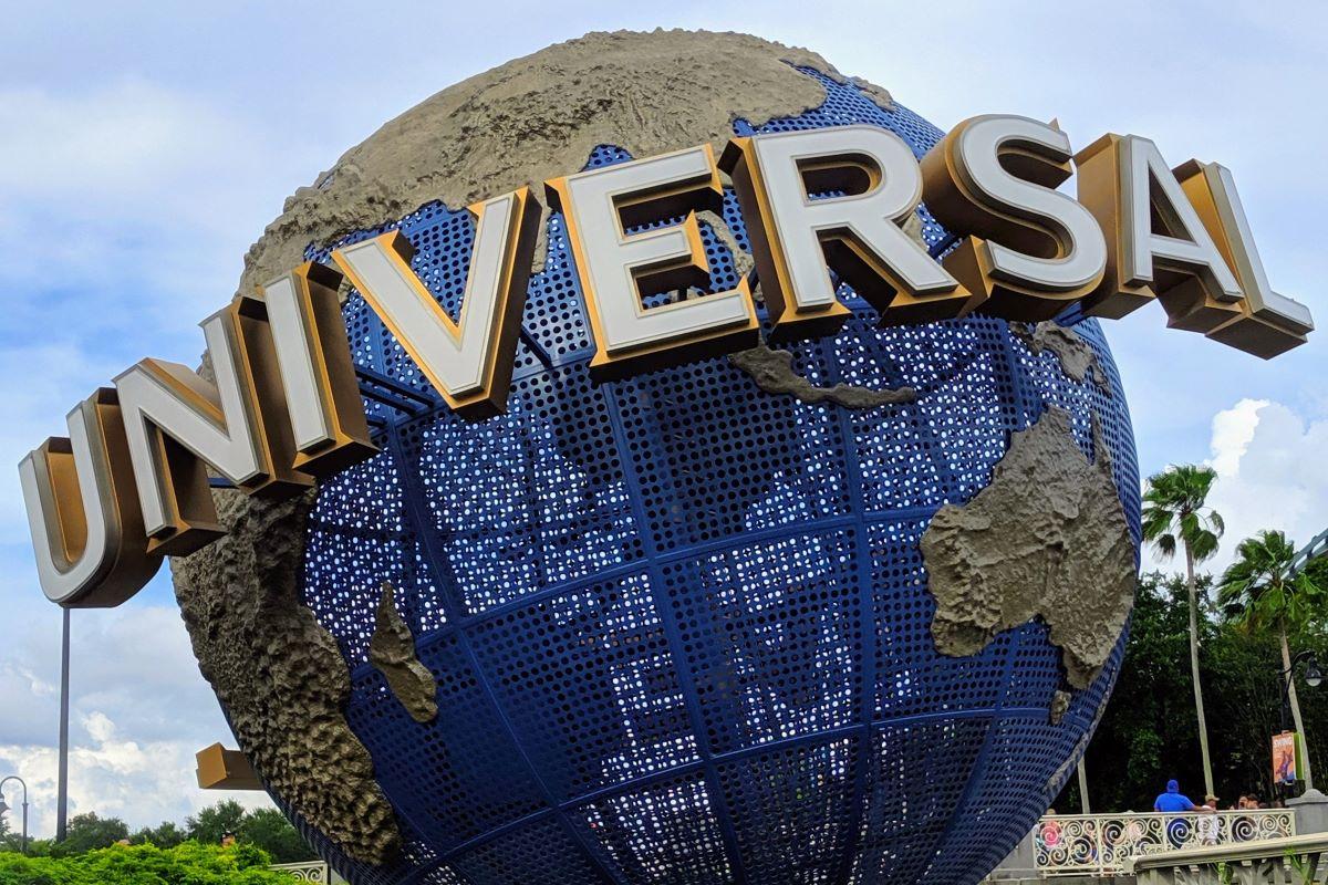Viajar a Orlando-universal