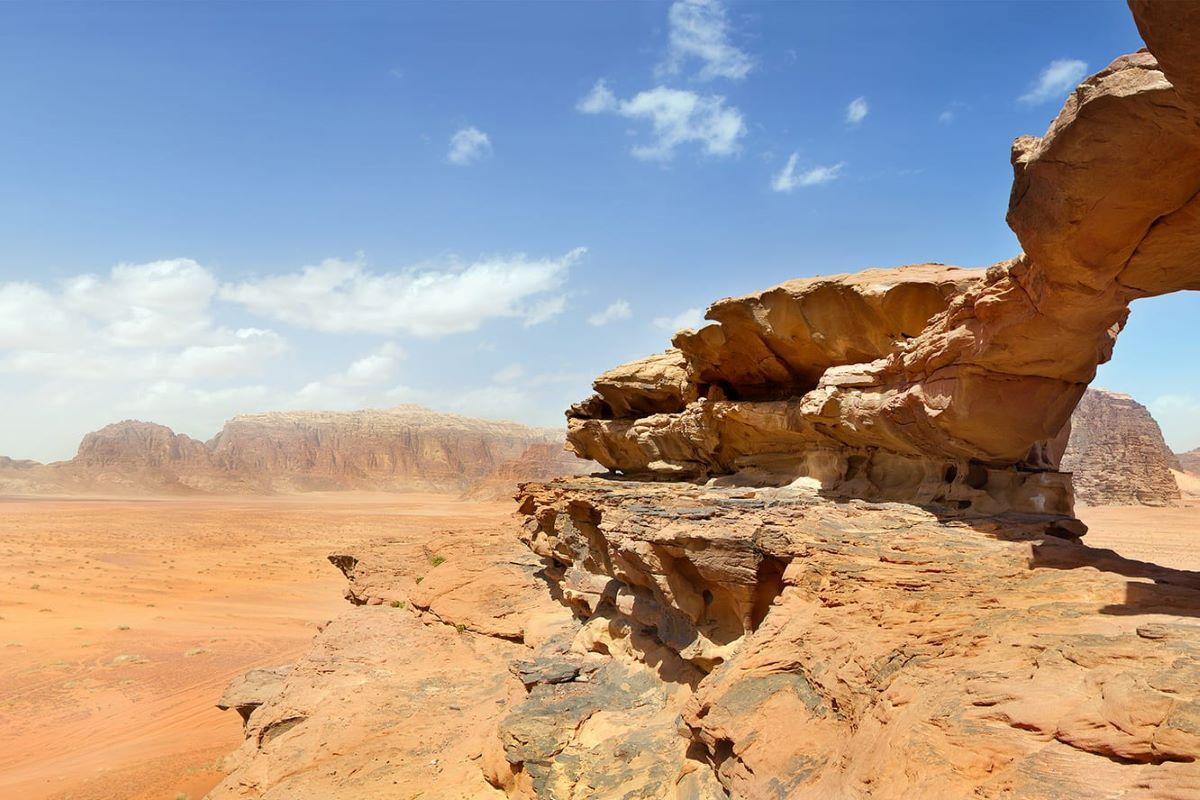 Viajar a Jordania-wadi-rum