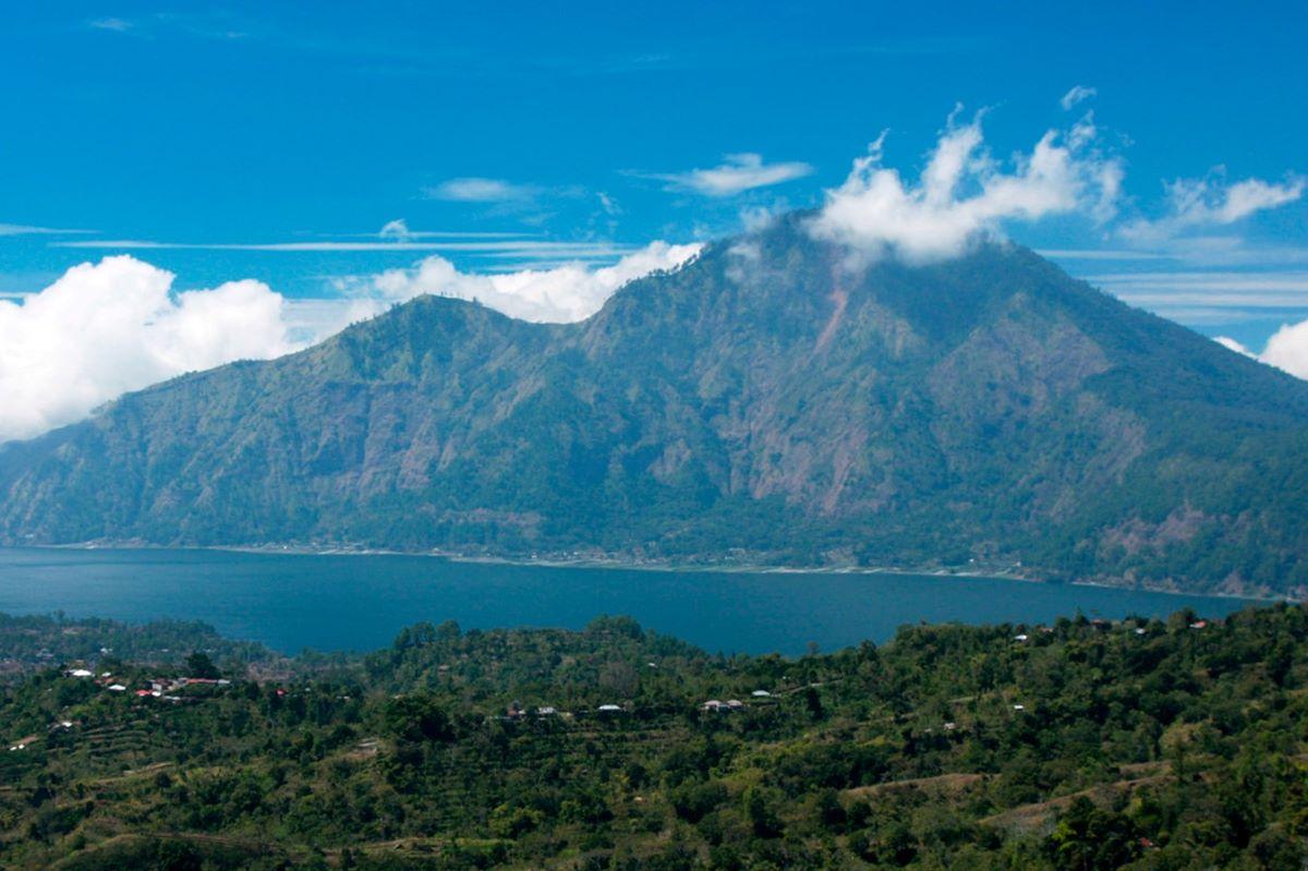 Viajar a Bali-kintamani-y-crater
