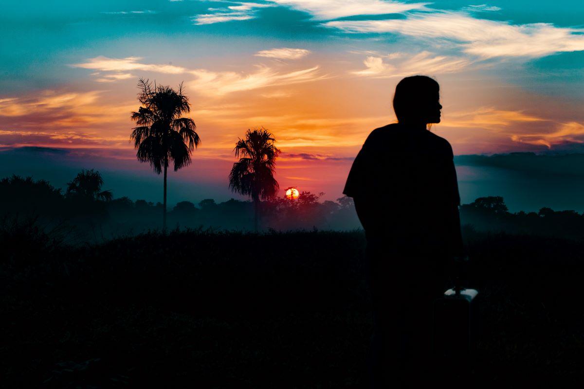 Viajar a Bali-puesta_sol