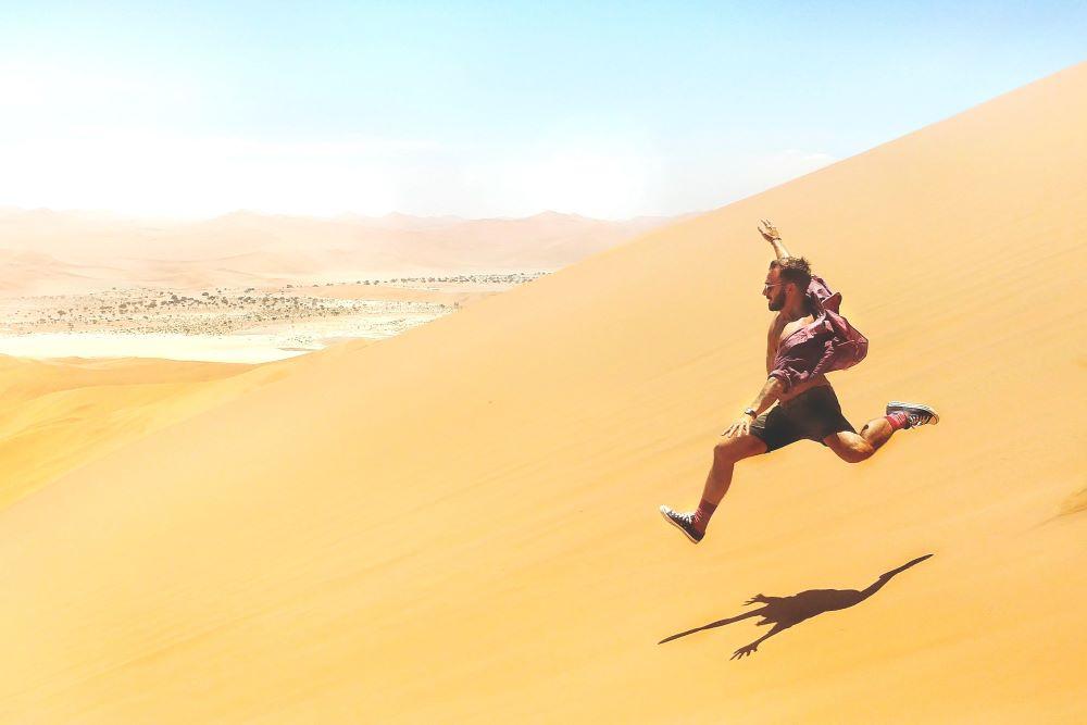 Viajar a Namibia-sossusvlei-sand-dunes
