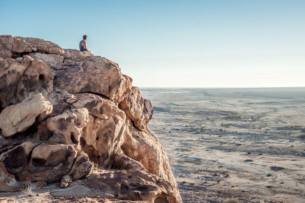 Viajar a Namibia-panoramica