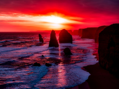 Viajar a Australia esencial-post-playa