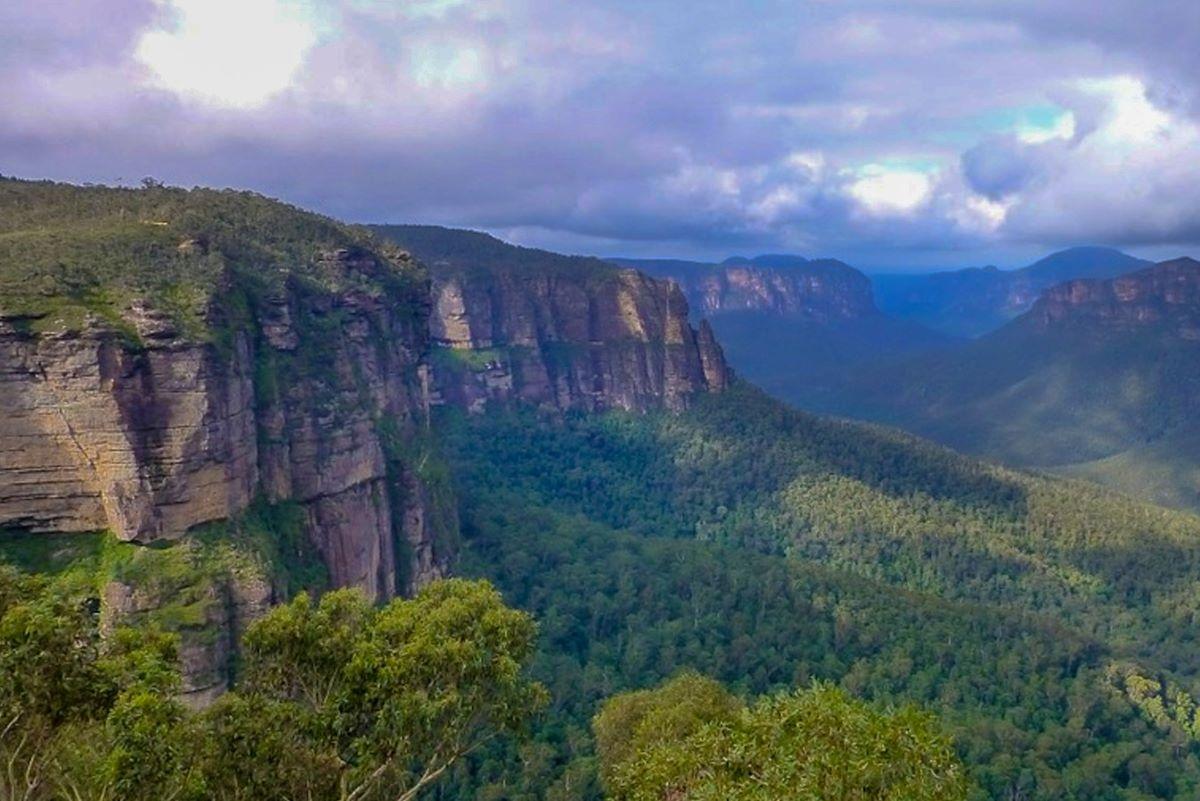 Viajar a Australia esencial-parque-nacional-montanas-azules