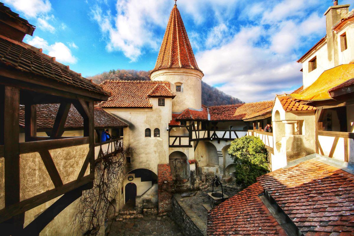 Viajar a Rumania-castillo_bran