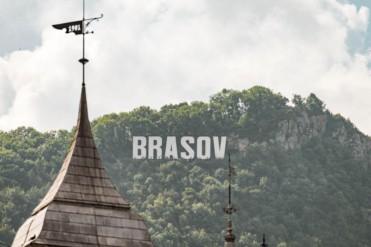 Viajar a Rumania-brasov