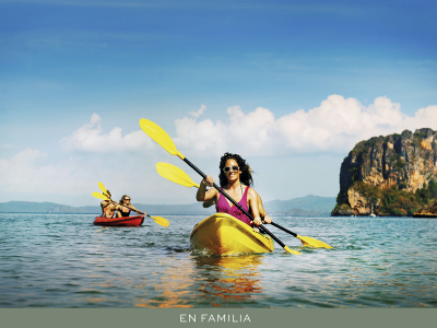 Viajar en familia -Azores-post
