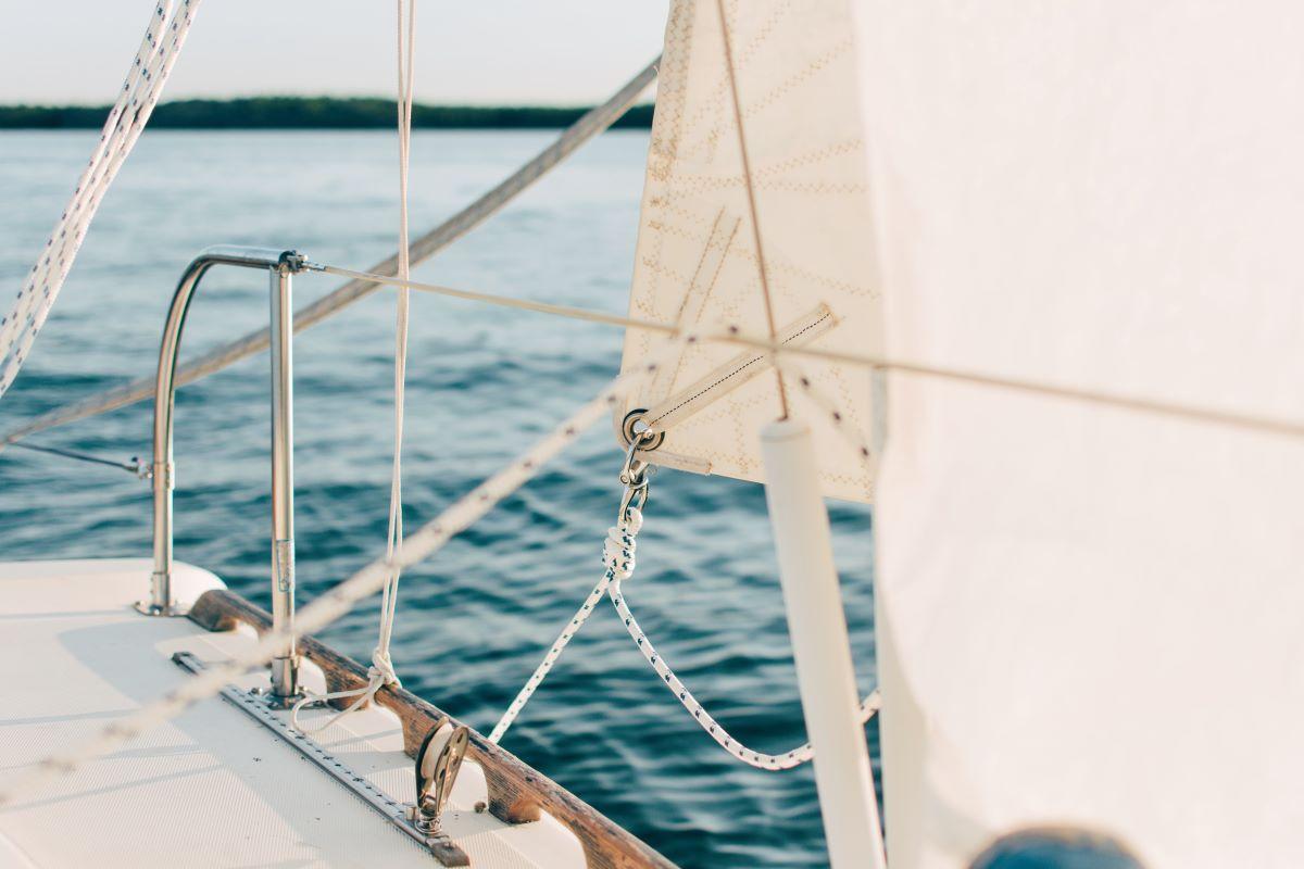 Viajar en familia-Azores-barco