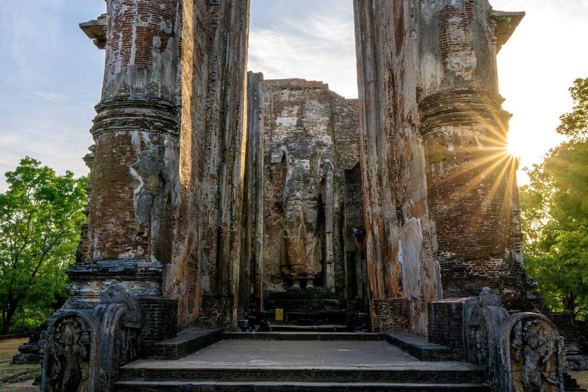 Viajar a Sri Lanka-sigiriya2