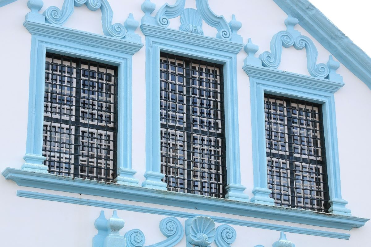 Viajar en familia-Azores-terceira-ventanas