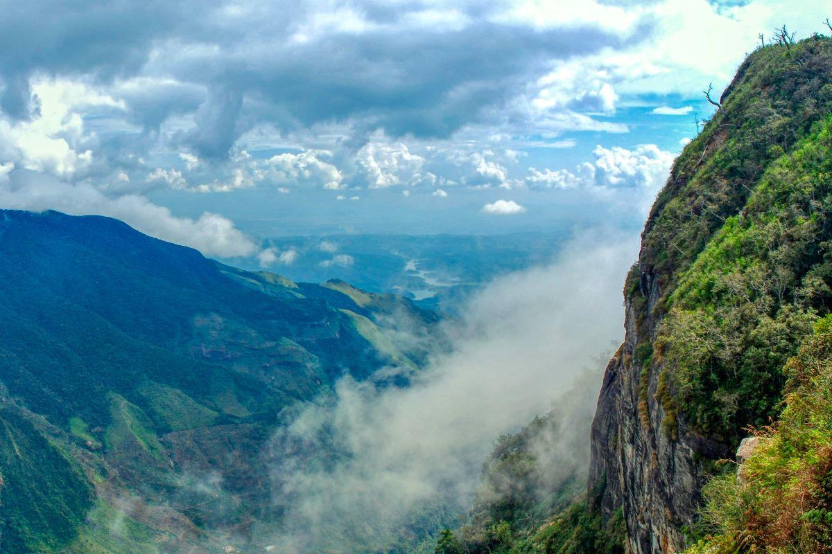 Viajar a Sri Lanka-worlds-end-horton-plains