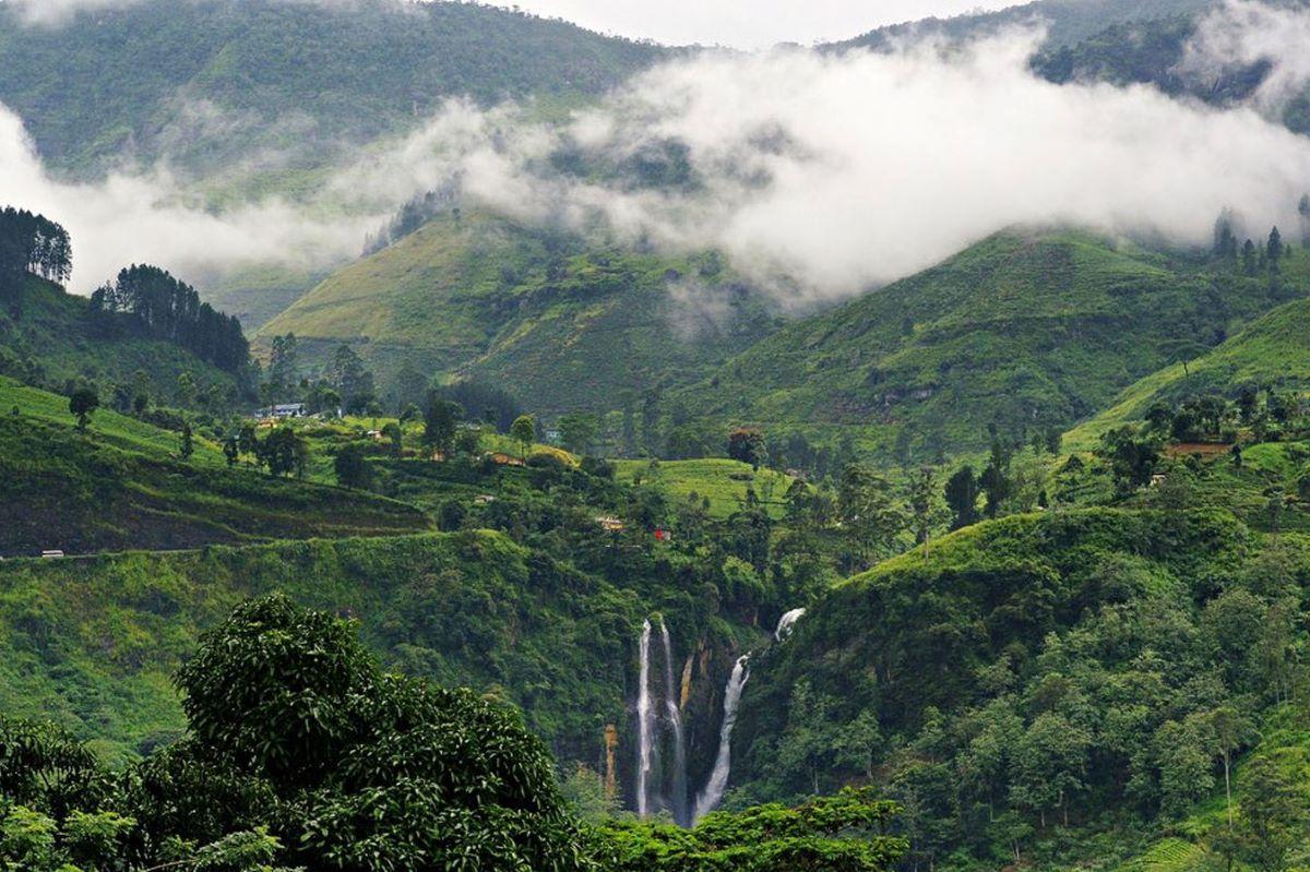 Viajar a Sri Lanka-nuwara-eliya