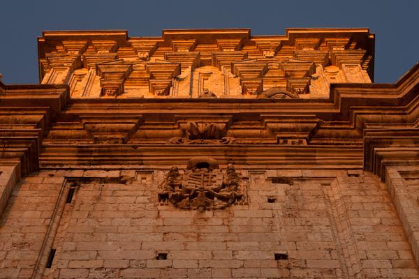 Viajar por España -burgo-de-osma-puente