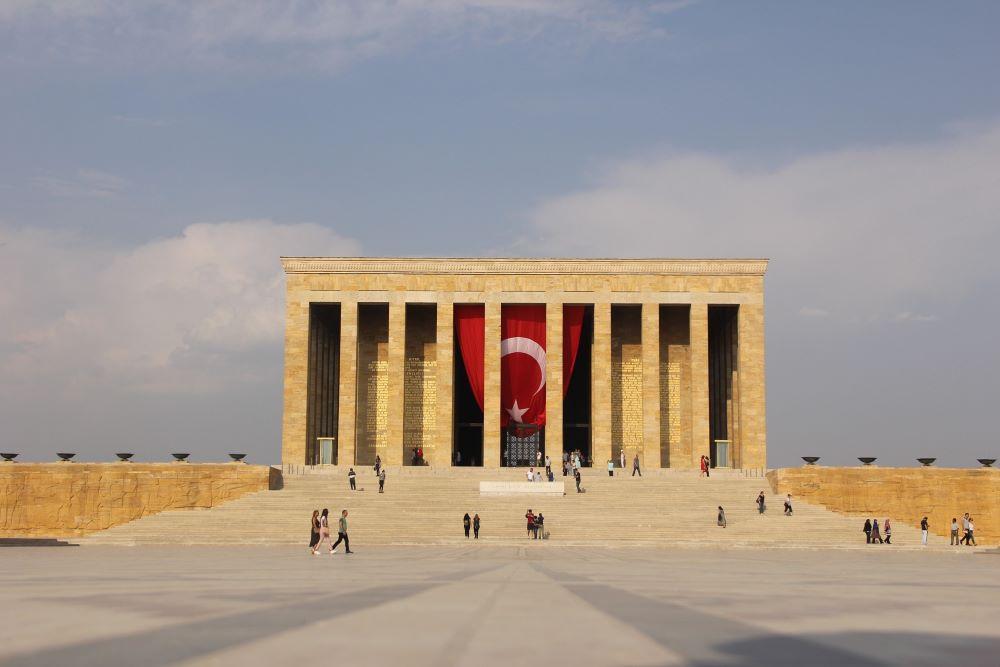 ankara-turquia-tumba-fundador-v2
